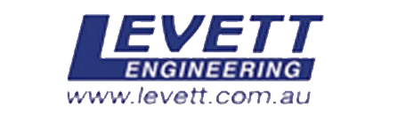 Levett Engineering
