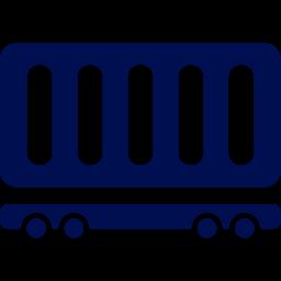 Export Readiness Quick-Look (ERQL)