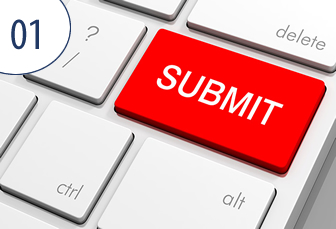 Submit Requirement