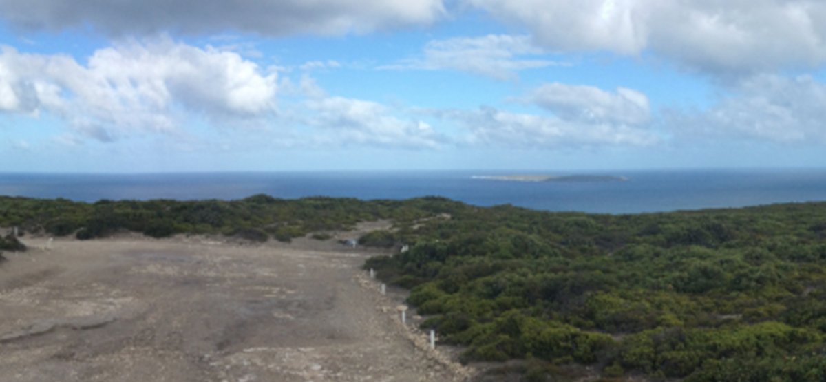 South Australia to get two new space launch sites